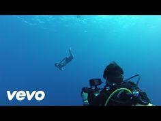 Naughty Boy - Runnin' (Lose It All) - Behind The Scenes ft. Beyoncé, Arrow Benjamin - YouTube