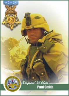 Image detail for -Hometown: Tampa, FL Awarded: Medal of Honor