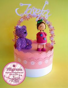 Filigrana - Quilling en Chile https://www.facebook.com/groups/filigranaenchile/ http://filigranaenchile.blogspot.com/