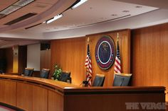 Congress shot down the FCC's internet privacy rules this week, and in doing so, created a world of confusion over what Americans should expect when it comes to online privacy. The gutted rules...