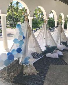 My Little Party Miami - Teepee Party Slumber Parties, Sleepover, Kid Parties, Teepee Party, Teepee Tent, Indoor Picnic, Indoor Outdoor, Outdoor Decor, Childrens Playhouse