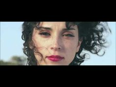 Check out this new St. Vincent video of Marrow off her latest album Actor. Actor is available to order here:  http://beggarsgroupusa.com/releases/actor/  Directed by Terri Timely