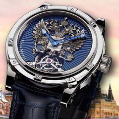Louis Moinet  #louismoinet #luxurywatch #wristporn #watchtemple #watchoftheday #dailywatch #watch #watches #watchfam #watchgeek #instawatch #tourbillon #timepiece by watchtemple