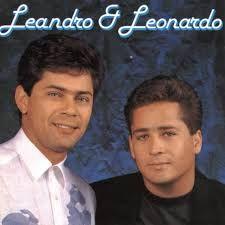Leandro e Leonardo - KONTAKT SONS