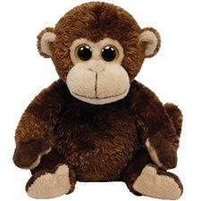96e91bd167c StuffedAnimals.com™  Stuffed Plush Toy Monkeys  Ty Beanie Babies 2.0 8