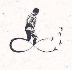 #MustafaKemal #Atatürk #10Kasım #10.11.1938