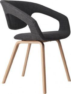 1000 images about lieblingsst hle on pinterest hay. Black Bedroom Furniture Sets. Home Design Ideas
