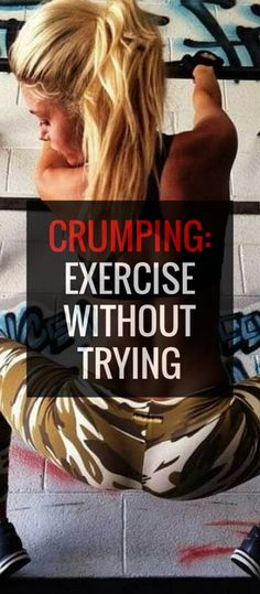 Make exercise fun. #fun #healthy #fit #diet #weightloss http://lindseyreviews.com/10-ways-to-exercise-without-trying/