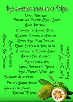 10 Best Benefits Of Noni Juice Images Noni Juice Benefits Health