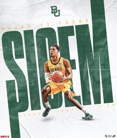 College Hoops, Sports Graphic Design, Sports Graphics, Wallpaper Size, College Basketball, Adobe, Typography, Design Inspiration, Texture