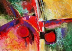 carol engles artist - Buscar con Google