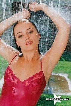 Irani very hot girls xxx photo