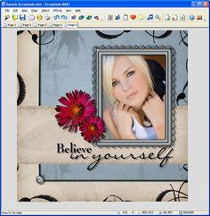 http://www.thepixelframer.com/images/Scrapbook-max-screenshot-design-environment2.png