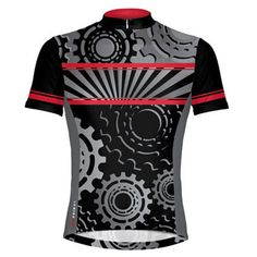 Primal Wear Groove Cycling Jersey Men's Short Sleeve with Socks bike bicycle Women's Cycling Jersey, Cycling Wear, Cycling Shorts, Cycling Outfit, Cycling Clothes, Road Bike Jerseys, Bike Shirts, Cycling Jerseys, Bicycle Jerseys