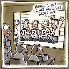 Imperative auf Deutsch? Wie sag ich das? How do I say it? Mach es so! | Palmerton High School German Class Blog