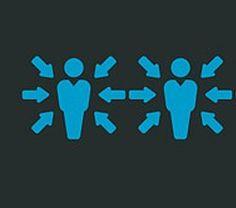 93 Prozent der deutschen Marketing-Entscheider sehen im Marketing künftig die Speerspitze der kundenzentrierten Customer Experience. Für 78 Prozent ist dies bereits heute der Fall. 52,7 Prozent sind auf diesen Trend bereits gut oder sehr gut vorbereitet.   #Customer Experience #Internet of Things #Kundenbeziehung #kundenzentriert #Location Based Marketing #Marketing #Messenger #Real Time Marketing Automation