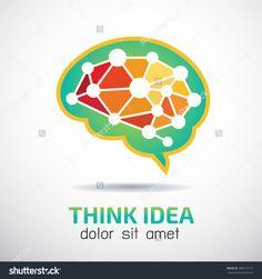 stock-vector-brain-creative-vector-logo-design-template-brainstorm-idea-icon-digital-artificial-intellect-306215117.jpg (1500×1600)