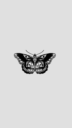 Harry Styles Tattoos, Harry Styles Mode, Harry Styles Photos, Harry Edward Styles, Harry Tattoos, Borboleta Harry Styles, Mini Tattoos, Small Tattoos, Medusa Tattoo