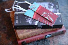 Bookmark!