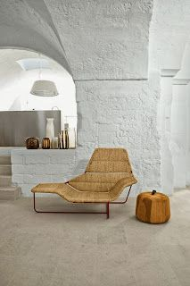 Minimal, Modern, Rustic, Simple, Home Decor, Inspiration