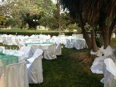 TERRA VERDE, Χώρος δεξιώσεων στο www.GamosPortal.gr #deksiosi gamou #δεξίωση γάμου