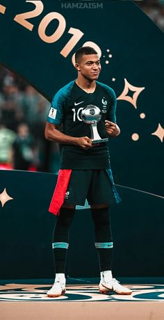 Mbappe X Champ. Best Football Skills, Football Is Life, Football Kits, Football Soccer, Fifa, Mbappe Psg, Paris Saint Germain Fc, Chelsea, National Football Teams