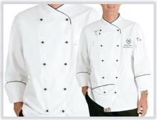 If you are running a hotel and restaurant business in melbourne,then you need to provide uniform to your employees.It improves your employees work ability,confidence etc.Premium linen providing a uniform rental service here. WWW.Premiumlinen.com.au