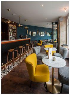 Belle-Époque-–-Midcentury-Modern-Lighting-together-in-the-same-space_Bar_Andre_Latin3 Belle-Époque-–-Midcentury-Modern-Lighting-together-in-the-same-space_Bar_Andre_Latin3