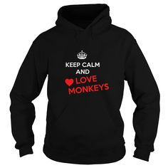 Monkey  Keep Calm and love Monkeys #gift #ideas #Popular #Everything #Videos #Shop #Animals #pets #Architecture #Art #Cars #motorcycles #Celebrities #DIY #crafts #Design #Education #Entertainment #Food #drink #Gardening #Geek #Hair #beauty #Health #fitness #History #Holidays #events #Home decor #Humor #Illustrations #posters #Kids #parenting #Men #Outdoors #Photography #Products #Quotes #Science #nature #Sports #Tattoos #Technology #Travel #Weddings #Women
