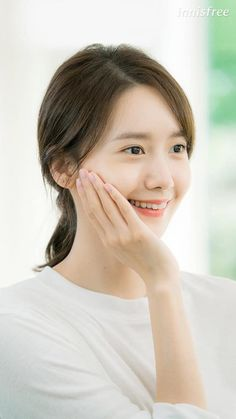 Sooyoung, Yoona Snsd, Biore Makeup Remover, Yoona Innisfree, Korean Girl Photo, Korean Fashion, Female Fashion, Women's Fashion, Krystal