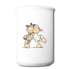 The Two Donkey Bone Mug No Minimums-Funny Accessories with 98% happy customers! Create custom shirts and personalized goods at HICustom,Use our online designer to add your design, logos, or text. easily!