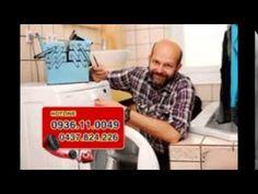 Sửa máy giặt tại cầu diễn 0936 110 049