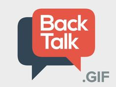 Backtalk4