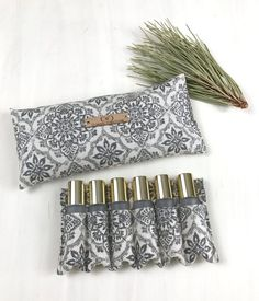 A Short Aromatherapy Guide For aromatherapy sleep diffuser Roll On Bottles, Craft Show Displays, Fabric Bags, Sleep Mask, Bottle Design, Box Packaging, Packaging Design, Sewing Projects, Essential Oils