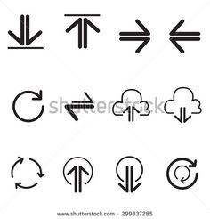 filter icons - Google Search