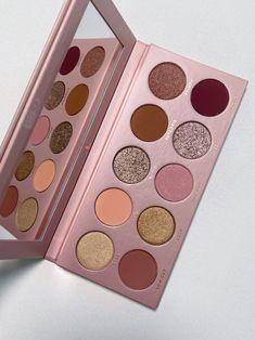 Makeup Palette, Eyeshadow Palette, Eyeshadows, Indie Makeup, American Makeup, Wet Brush, Cruelty Free Makeup, Laura Lee, Makeup Brands