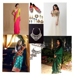 Designer Clothes, Shoes & Bags for Women Diwali, Trends, Shoe Bag, Polyvore, Bags, Stuff To Buy, Clothes, Shopping, Collection