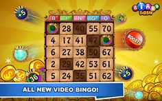LETS GO TO BINGO BLITZ GENERATOR SITE!  [NEW] BINGO BLITZ HACK ONLINE WORK 100% GUARANTEED: www.generator.bulkhack.com Here you can Add up to 999999 Coins and up to 999 Credits: www.generator.bulkhack.com Also add up to 99 Power-Ups and Hours Boosts: www.generator.bulkhack.com All for Free! Please Share this guys: www.generator.bulkhack.com  HOW TO USE: 1. Go to >>> www.generator.bulkhack.com and choose Bingo Blitz image (you will be redirect to Bingo Blitz Generator site) 2. Enter your… Hack Online, Online Work, Bingo Games Free, Bingo Casino, Bingo Blitz, Free Slots, Google Play, App, Apps