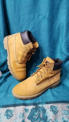 d6af5eabee9 Timberland WOMEN S NELLIE WATERPROOF CHUKKA BOOTS Size 6.5  fashion   clothing  shoes  accessories