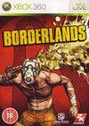 Depravity, thy name is Borderlands.