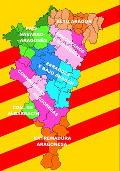 Spain History, Bart Simpson, Culture, Fictional Characters, Maps, Countries, Fantasy Characters