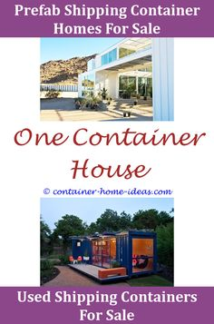 Prefabshippingcontainerhomes homes containers cost container homes shipping container garage buildings made out of shipping containers freight storage containers storage container cabin container malvernweather Images