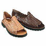 37 Best Shoes Sandals images | Shoes sandals, Sandals, Shoes