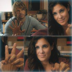 8/9 glasnost.   Okay l lied. Here's more #densi Just because it was so good