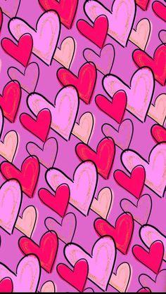 Wallpaper for your phone, cellphone wallpaper, computer wallpaper, pattern wall Beautiful Wallpaper For Phone, Wallpaper For Your Phone, Computer Wallpaper, Cellphone Wallpaper, Os Wallpaper, Heart Wallpaper, Pattern Wallpaper, Wallpaper Backgrounds, Screen Wallpaper