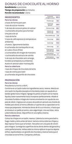 #ClippedOnIssuu from Revista Chef Oropeza Noviembre No.55