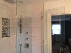Regency Home Remodeling Bathroom Remodeling Palatine IL - Regency home remodeling