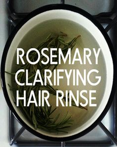 hair-growth-rosemary-hair-rinse, good stuff!!Shake N' Make, Inspiring you to a healthier & happier lifestyle!