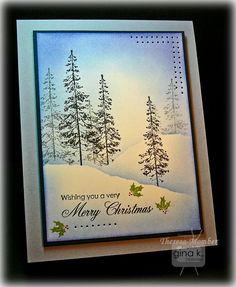 Very-Blue-Christmas.jpg 900×1.097 pixels