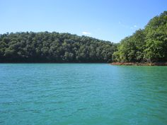 Norris Lake, Tennessee Norris Lake Tennessee, Oh The Places You'll Go, Places Ive Been, Spring Break, Summer, My Happy Place, Lakes, River, Vacation